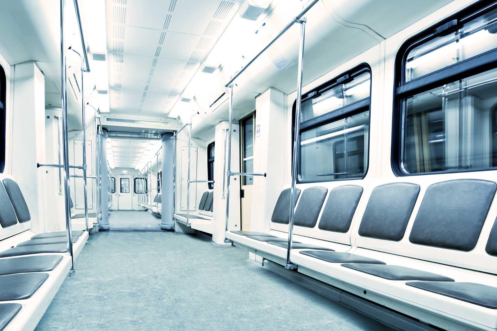 MMMP Mecca Metro (KSA)